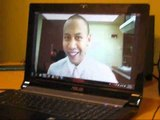 Mikey Bustos Loves Anne Curtis