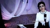 Rahil Yousofzai - Rafti Rafti Official Video HD