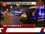Indian Propaganda Against Islam After Paris terror attacks blasts