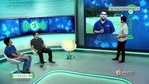 Com muitas dores no tornozelo direito, Rogério Ceni não enfrenta o Atlético-MG