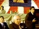 NBC 2 Buffalo, NY Commercials #1 (1998)