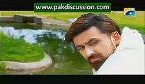 Ishqa Waay Last Episode 33 On Geo Tv