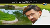 Ishqa Waay Last Episode Promo On Geo Tv 16th November 2015