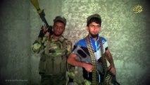 أخطر اعترافات للميليشيات العراقية في سوريا وقتل