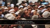 Importance of Parents (Maulana Tariq Jameel)