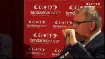 UPR Manche/Claude Macé dénonce les lois de l'UE régissant la santé dans la Manche comme ailleurs