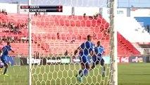VIDEO Kenya 1 – 0 Cape Verde (World Cup Qualifiers) Highlights