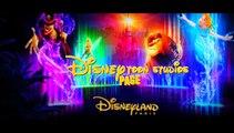 Disney Fun : La sorcière de Blanche Neige et les sept nains / Part 1