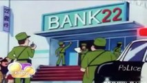 Doraemon In Hindi Chor Police Part 2 2014_2