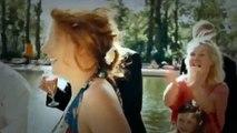 Film Complet En Francais Action Americain Film Daction Américain Complet En Francais Part 1
