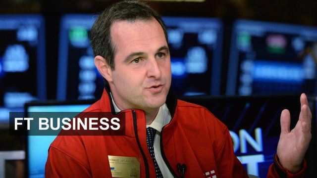 Lending Club assuages risk concerns