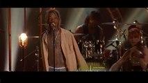 Billboard Music Awards 15 - 'See You Again' by Wiz Khalifa, Charlie Puth & Lindsey Stirling - HD