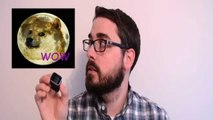 EJ Reviews Stuff: Moondog Labs Anamorphic Adapter for the iPhone