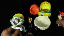 toy story jouets toy - Toy Story toys Disney toys Pixar Woody Buzz Lightyear 토이 스토리 История игрушек Oyuncak Hikayesi