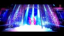 Desi Look - Meri Desi Look - O Meri Desi Look -Ty Mar Gaye Gory Gory Chokry   Sunny Leone   Bollywood New Songs 2015