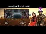 Dirilis Episode 37 - Promo