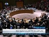 SYRIA NEWS أخبار سورية الثلاثاء 2015/08/18 الجيش يحقق تقدماً بريفي حماة وإدلب