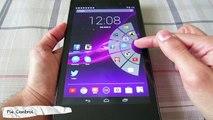 Mejores Aplicaciones GRATIS para Android 2014 | Limpia tu Android al 100% | Stic