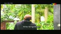 Kau Aku Kita Episod 6 [MalaylehHD black]