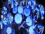 Amazing Drum Solo - YouTube