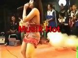 House Musik Dugem Dj Dangdut Koplo Non Stop Terbaru 2014 Full Album