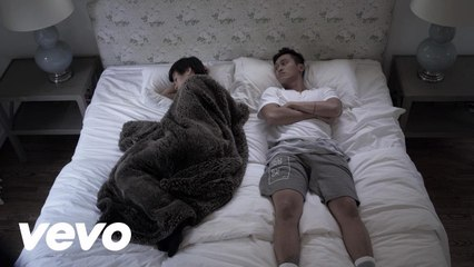 Justin Bieber Love Yourself Official Music Video Song 2015 ( Purpose - The Movement )