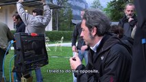 Youth 2015 HD Movie Featurette Michael Caine - Harvey Keitel, Rachel Weisz