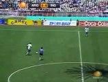 2-0 GOL DE MARADONA A INGLATERRA, EL GOL DEL SIGLO (1.986)