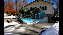 homes for sale in rye ny