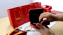 Cartier.tech Cartier Love Bracelet Price Fair Yellow Gold Pink Gold White Gold 3 Colors