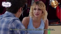 Violetta 3 Leon Wants To Get Back With Violetta Video
