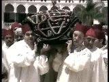 Deces du feu SM Hassan2
