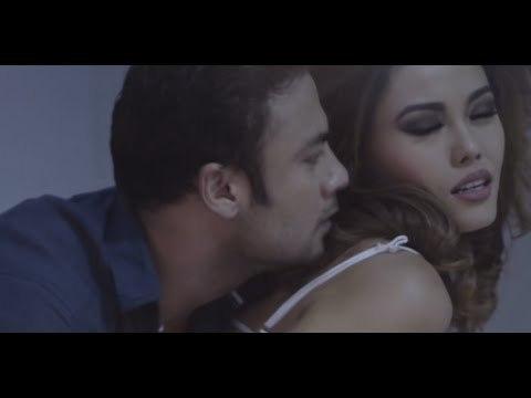 Uttaulo Moro - Seema Sangraula Ft. Mala Limbu (Hot Music Video) | New Nepali Pop Song