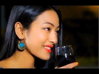 Bho Aba - Kiran Karki Ft. Bijaya Acharya   New Nepali R&B Pop Song 2015