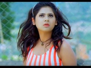 Kina Aaja Bholi - Ghanistha Dipesh Sunuwar Ft. Keki Adhikari   New Nepali Pop Song 2015