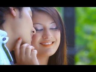 Maya Timilai - Bisso Tenzing Ft. Barsha Raut   New Nepali Pop Song 2015
