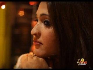 Deusire Deusire - Anish Shrestha and Sareeta Prajapati   New Nepali Tihar Deusi Bhailo Song 2015