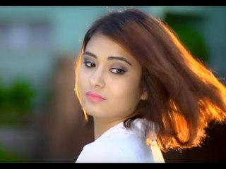Sustari - Rozan Adhikari Ft. Nawaz Ansari   New Nepali Pop Song 2015
