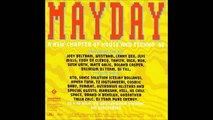 Mayday 1992 DJ Hell Live @ Mayday 1992 (A New Chapter of House and Techno)