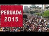 """Estudantes de Direito: """"Cunha representa o retrocesso"""""""