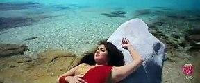 bengali   songs 2015 Tomake Chere Ami Hd 1080p Bindaas Movie Song-24