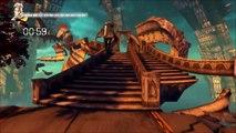 Devil May Cry 5 Missione Segreta #2