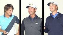 Are You Smarter Than a Golf Pro?: PGA Tour Stop Quiz