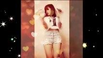 Migu Migu Gury DJ VŨ ĐIỆU CỒNG CHIÊNG Màn Nhảy Múa Cực Đẹp Rất Chất Hot Girl Xinh Quẩy Lên