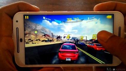Moto G (2nd Gen.) Review: The mid-range phone killer
