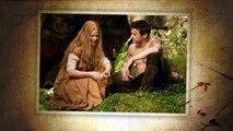 Hansel & Gretel: Witch Hunters OST Full Soundtrack Youtube