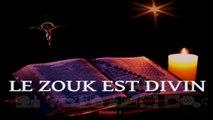 Edwige Marie - Entre nous - [Compilation LE ZOUK EST DIVIN]