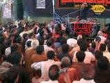 Zakir Shawal Haider Naqvi Majlis 9 October 2015 Darbar Shamas Multan