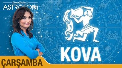 KOVA günlük yorumu 18 Kasım 2015