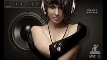 Türkçe Pop Müzik Mix 2014 Yeni Liste - Turkish Pop Music 2014 New List